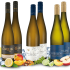 Varner Foxglove Central Coast Pinot Noir 2016 bei Vinexus