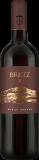 Ernst Bretz Merlot Bechtolsheimer Petersberg 2018 bei ebrosia