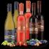 2 für 1 Aktion Virgen de Las Viñas Tomillar Chardonnay Do 2020 …, Spanien, trocken, 0,5l bei Belvini