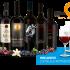 Pluvium Premium Selection – Vino Blanco   6 Flaschen bei Weinvorteil