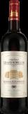 Château Grand Sorillon Bordeaux Supérieur AOC 2018 bei ebrosia
