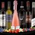 Best of Weißwein Entdeckerpaket  inkl. Weinkaraffe bei ebrosia