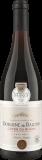 Pierre Vidal Domaine de Bauzon Vieilles Vignes AOP 2019 bei ebrosia