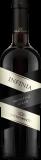 Torrevento Primitivo-Syrah INFINIA IGT 2020 bei ebrosia