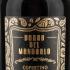 Fonte Alegre Vinho Verde Viva Edition / Weißwein / Vinho Verde 6 Fl. bei Hawesko