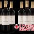 Russolo Ronco Calaj Friulano 2019 – Weisswein, Italien, trocken, 0,75l bei Belvini