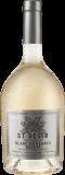 St. Désir Blanc de Blancs Réserve Spéciale IGP 2020 bei ebrosia