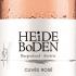 Les Grenettes Sauvignon Blanc – 2019 – Domaine Beauséjour – Französischer Weißwein bei Weinfreunde