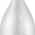 Magnum (1,5 L) Domaine Lafage Miraflors Rosé 2020 bei Silkes Weinkeller