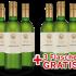 WirWinzer Select 2020 Handwerk Rosé 1L trocken Weingut Brandt – Rheinhessen – bei WirWinzer