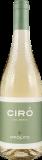 Ippolito 1845 Cirò Bianco DOC 2020 bei ebrosia