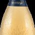 Forchir Merlot DOC Mirie 2016 bei Weinober