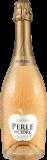Les Celliers Associés Perle de Cidre Fruité – Süß bei ebrosia