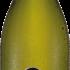 Jörg Reichert 2019 Weisswein Cuvée halbtrocken 1,0 L Weinbau Reichert – Württemberg – bei WirWinzer