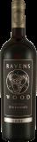 Rotwein Ravenswood Lodi Old Vine Zinfandel Kalifornien 15,99€ pro l