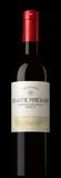 Atlantic Vineyards Cabernet Sauvignon, Merlot 2018 bei SCHULER Weine