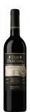 Don Pascual Gran Tinto Viejo 2017 bei SCHULER Weine