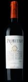 GIOVANNI CASTELL Primitivo Puglia IGT 2020 bei SCHULER Weine