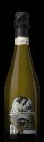 Mirafiore Alta Langa DOCG Blanc de Noir 2016 bei SCHULER Weine