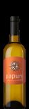 PAPUNI Bianco 2020 bei SCHULER Weine