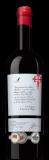 LCA Old Vines 2016 bei SCHULER Weine