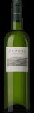 Capaia, Sauvignon Blanc 2021 bei SCHULER Weine
