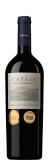 Capaia, Cabernet Sauvignon / Merlot 2017 bei SCHULER Weine