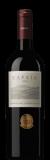 Capaia, One 2018 bei SCHULER Weine