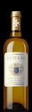 Dubard Bordeaux blanc sec 2020 bei SCHULER Weine