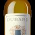 Caballo de Oro Verdejo Rueda DO | 6 Flaschen bei Weinvorteil