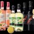 Karl May 2019 5+1 RosaRot Rosé trocken BIO Paket Weingut Karl May – Rheinhessen – bei WirWinzer