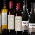 2015 Bobal de cepas centenarias VT Castilla bei Mövenpick Wein