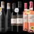 The Iconic Estate La Crama Cabernet Sauvignon 2018 – Rotwein, Rumänien, trocken, 0,75l bei Belvini