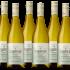Antonin Rodet Mâcon Ac 2018 – Wein, Frankreich, trocken, 0,75l bei Belvini