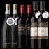 Queensland Cellars Prestige oaked Shiraz | 6 Flaschen bei Weinvorteil