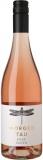 WirWinzer Select 2020 Morgentau Rosé trocken WirWinzer Select – Baden – bei WirWinzer