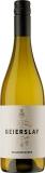 Geierslay 2020 Grauburgunder classic Weingut Geierslay – Mosel – bei WirWinzer