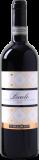 Terredavino – Barolo DOCG Rotwein aus Italien 2013 trocken