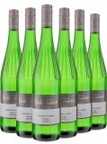 Bickelmaier 2019 Oestricher Lenchen Riesling Paket Weingut Bickelmaier – Rheingau – bei WirWinzer