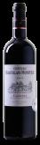 Château Beauvillain Monpezat – Cahors AC Rotwein aus Frankreich – Südwestfrankreich 2012 trocken