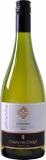 Casas del Toqui – Chardonnay Reserva – Cachapoal Valley DO Weißwein aus Chile 2018 trocken