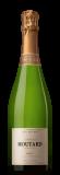 Moutard Cuvée Royale Brut Blanc de Noirs bei SCHULER Weine