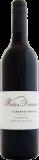 Water Dancer – Cabernet-Merlot – Western Australia Rotwein aus Australien 2017 trocken