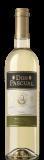 Don Pascual Blanco Navarra 2020 bei SCHULER Weine