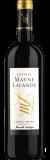2016 Château Mayne Lalande