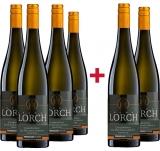 Thomas Lorch 2019 4+2 Paket Chardonnay – Im Holzfass gereift trocken Weingut Thomas Lorch – Rheinhessen – bei WirWinzer