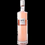 10°5 ROSÉ 2020 – LA FOLIE SAFRANIER – MAGNUM bei Vinatis