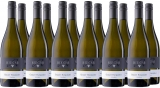 Rieger 2019 Grauburgunder Bio-Literwein-Paket Weingut Rieger – Baden – bei WirWinzer