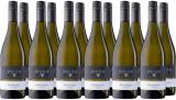Rieger  Chardonnay Bio-Literwein-Paket Weingut Rieger – Baden – bei WirWinzer