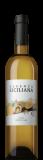 Essenza Siciliana Bianco 2020 bei SCHULER Weine